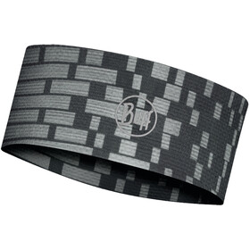 Buff Fastwick Headband natron grey